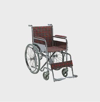 Equipos-De-Movilidad-01