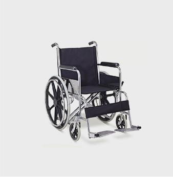 Equipos-De-Movilidad-02