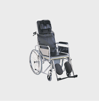 Equipos-De-Movilidad-03