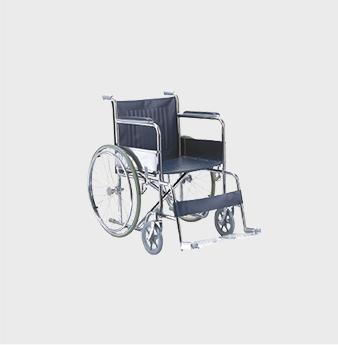 Equipos-De-Movilidad-05