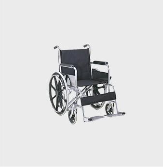 Equipos-De-Movilidad-06