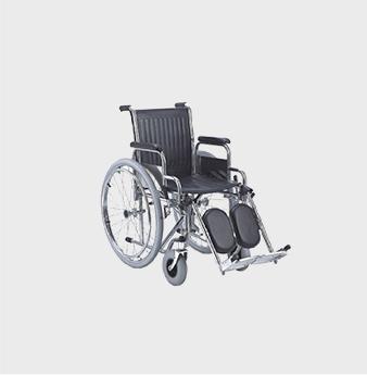 Equipos-De-Movilidad-08