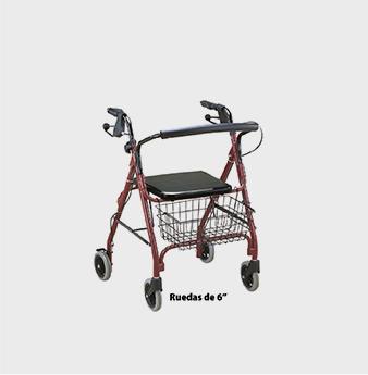 Equipos-De-Movilidad-10