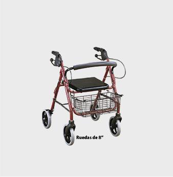 Equipos-De-Movilidad-11