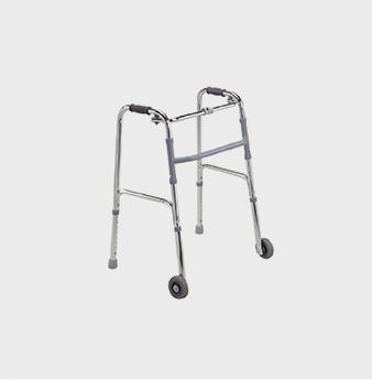 Equipos-De-Movilidad-14